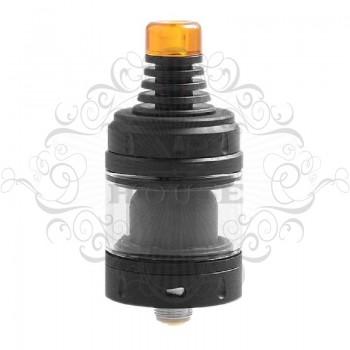 БАК — Vandyvape BERSERKER V1.5 Black