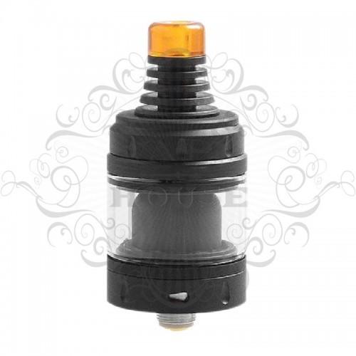 Бак Vandyvape BERSERKER V1.5 Black
