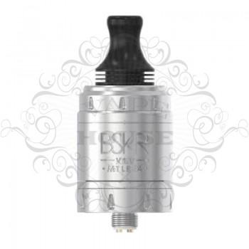 БАК — Vandyvape BERSERKER V1.5 Stainless steel