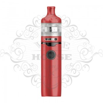 Стартовый набор — VandyVape BSKR S Red