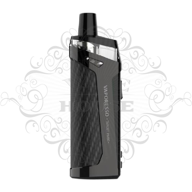 Электронная сигарета vaporesso small pod kit купить сигареты с китая купить
