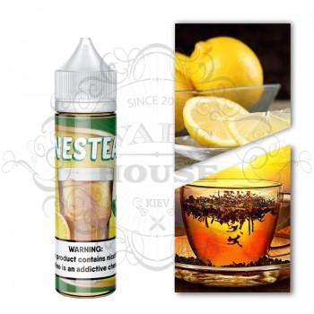 Э-жидкость West Juice — Nestea