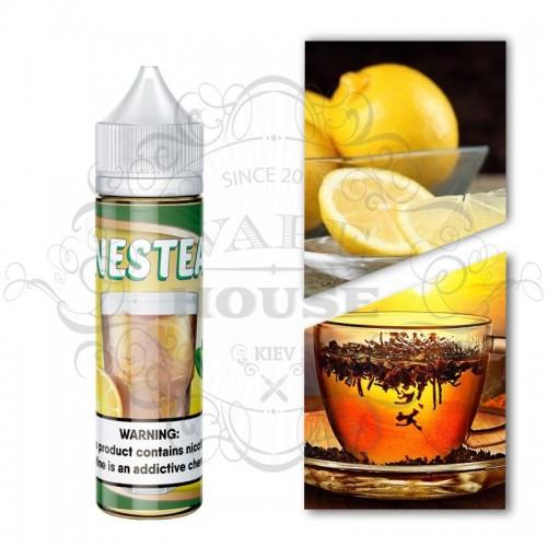 Премиум жидкость West Juice — Nestea