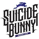 Suiсide Bunny