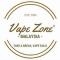 Vape Zone