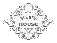 Vape House